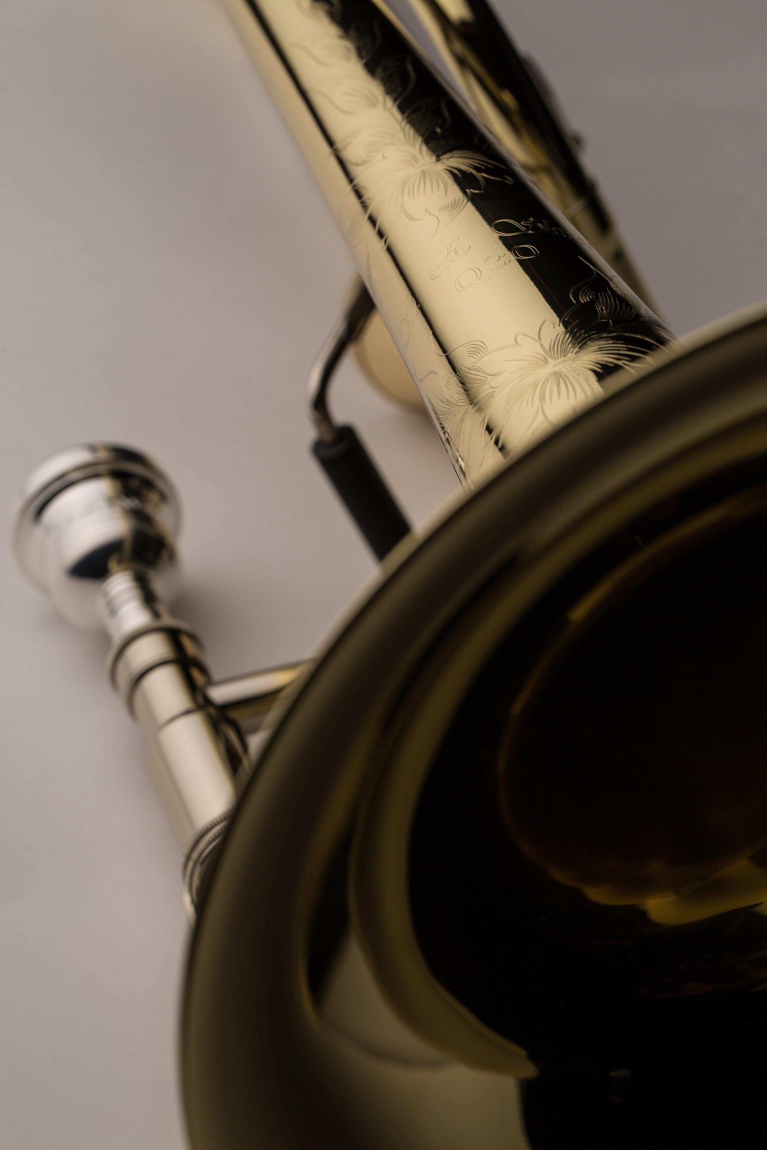 Shires_Trombone_TBQ30YA_CU_Bell_0718.jpg