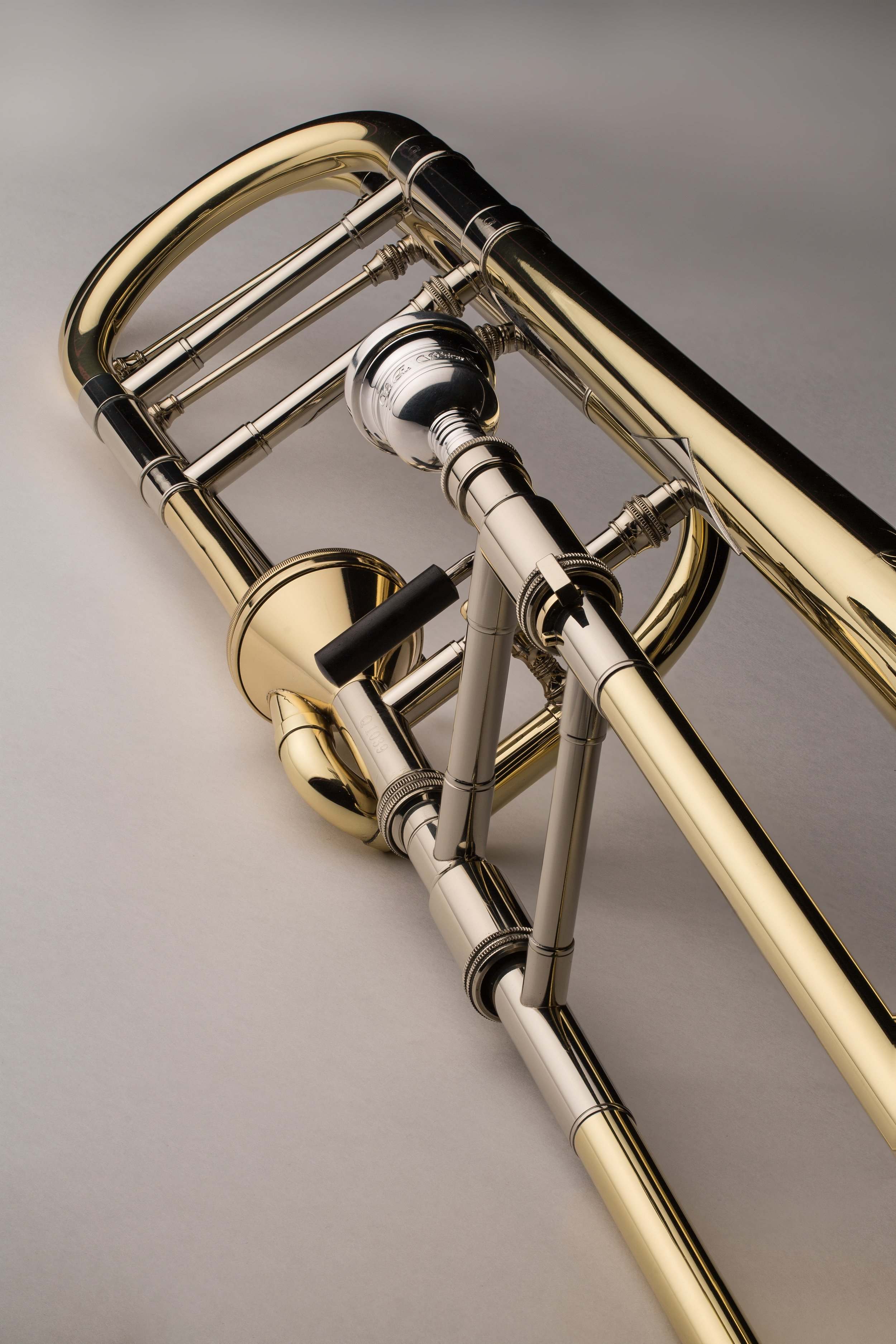 Shires_Trombone_TBQ30YA_Stack_0718.jpg
