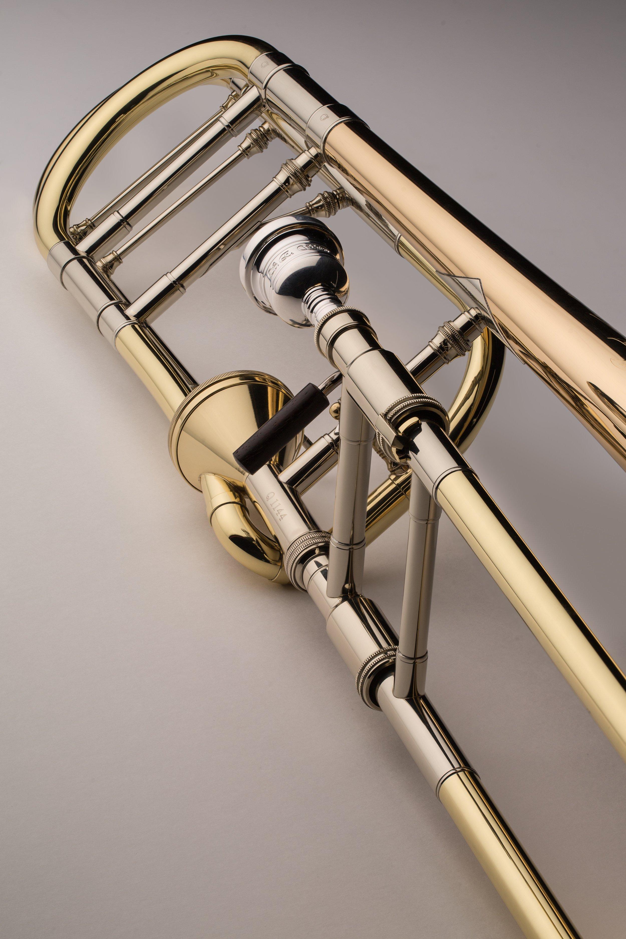Shires_Trombone_TBQ30GA_Stack_0718.jpg