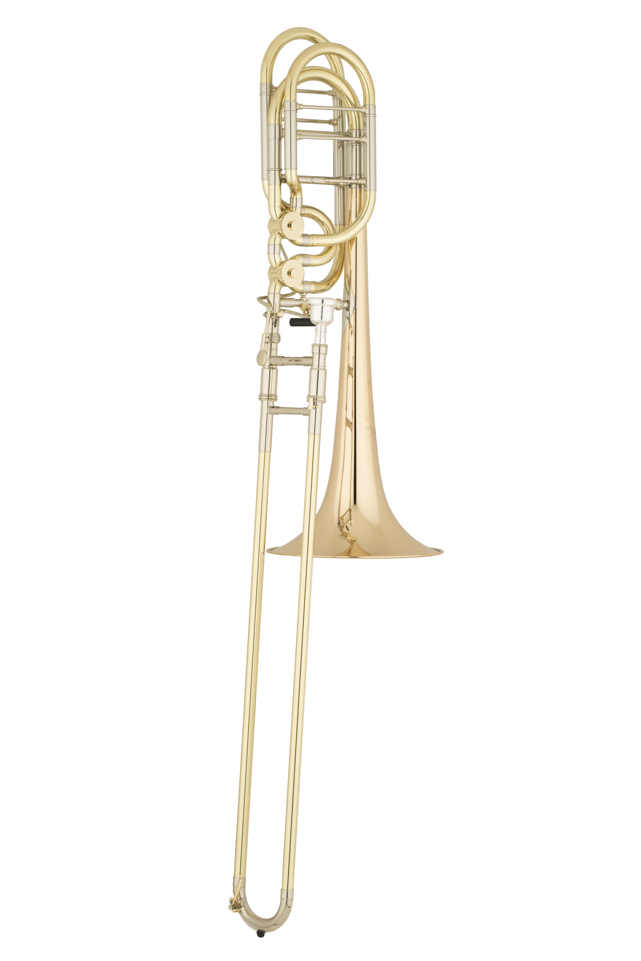 Shires_Trombone_TBQ36GR_Front_0718.png