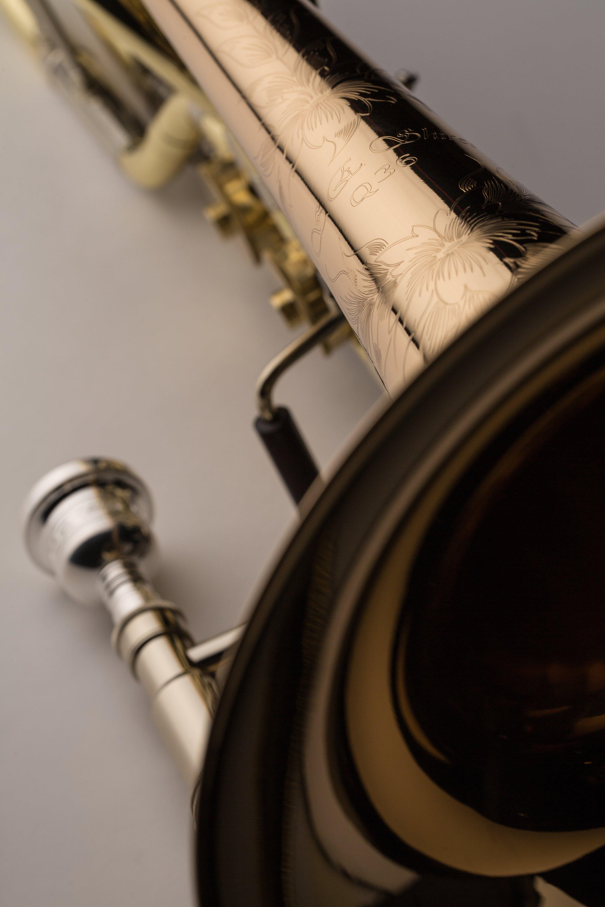Shires_Trombone_TBQ36GR_CU_Bell_2_0718.jpg