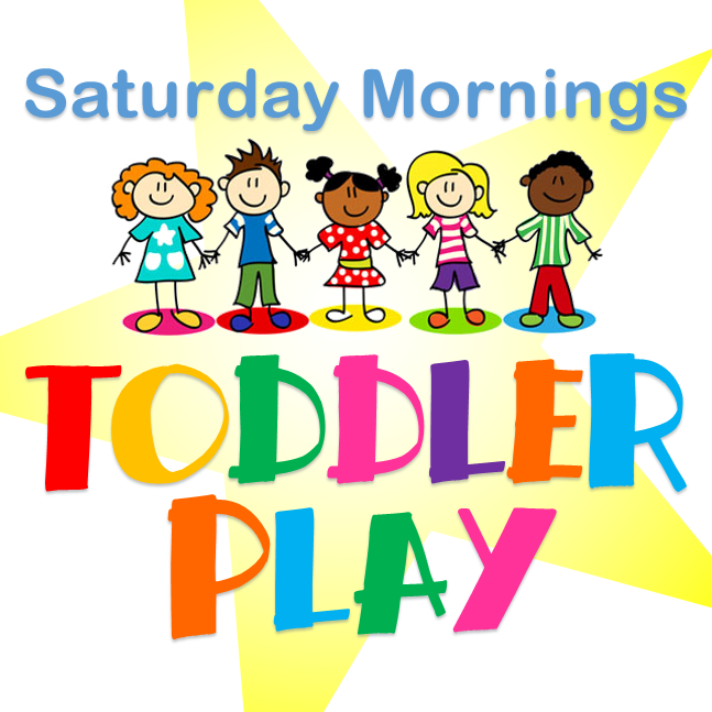 Saturday Mornings 9am-10am for children 3 YEARS AND YOUNGER. Playfit opens for general admission at 10am. Guests are welcome to stay past 10am if they like. Regular admission rates apply.  Older siblings are not able to enter the facility during this time (to wait in the cafe or on the couches). Thank you for your understanding!