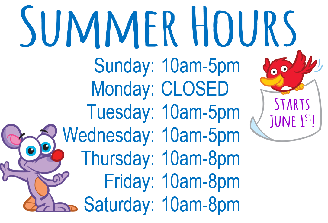 Summer Hours 2018.png