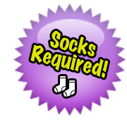 socks required.png