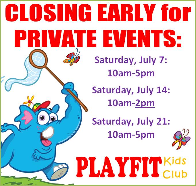 closing early July 2018.png