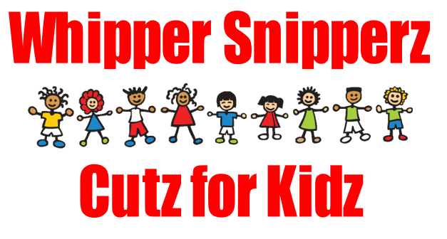 whipper snipperz.png