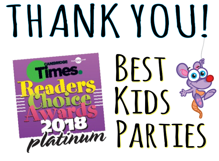 2018 platinum kids party thank you.PNG