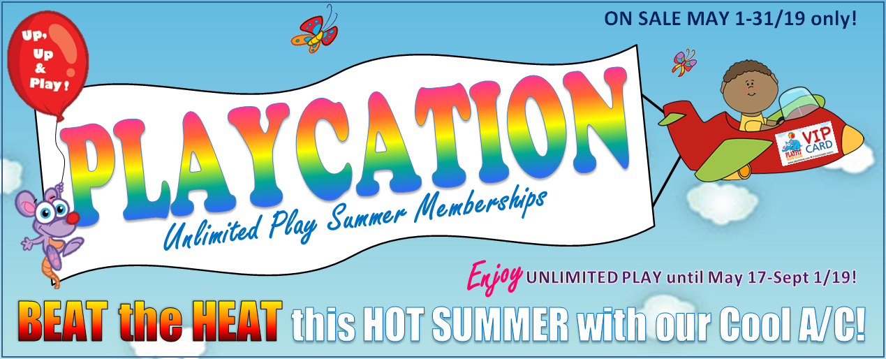 2019 playcation facebook header2.PNG
