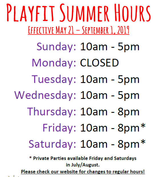 summer hours 2019.PNG