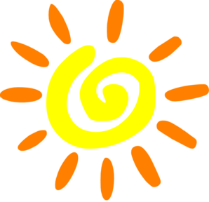 sun-md.png