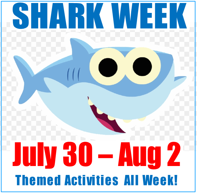shark week square with border.PNG
