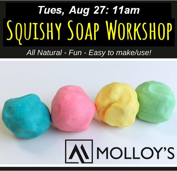 squishy soap.PNG