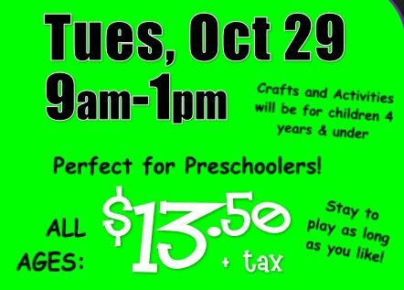 Tues date and pricing.JPG