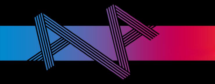 AudioVerseAwards2016