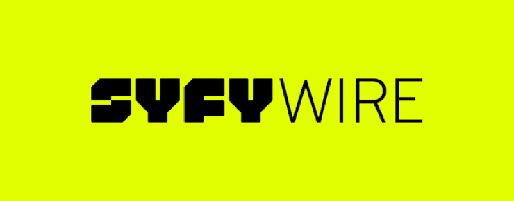 SyFy Wire.png