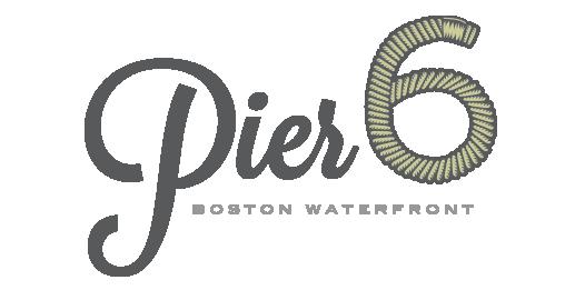 pier6_logo