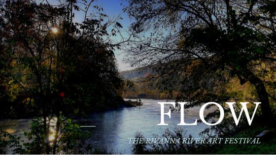 FLOW image.png