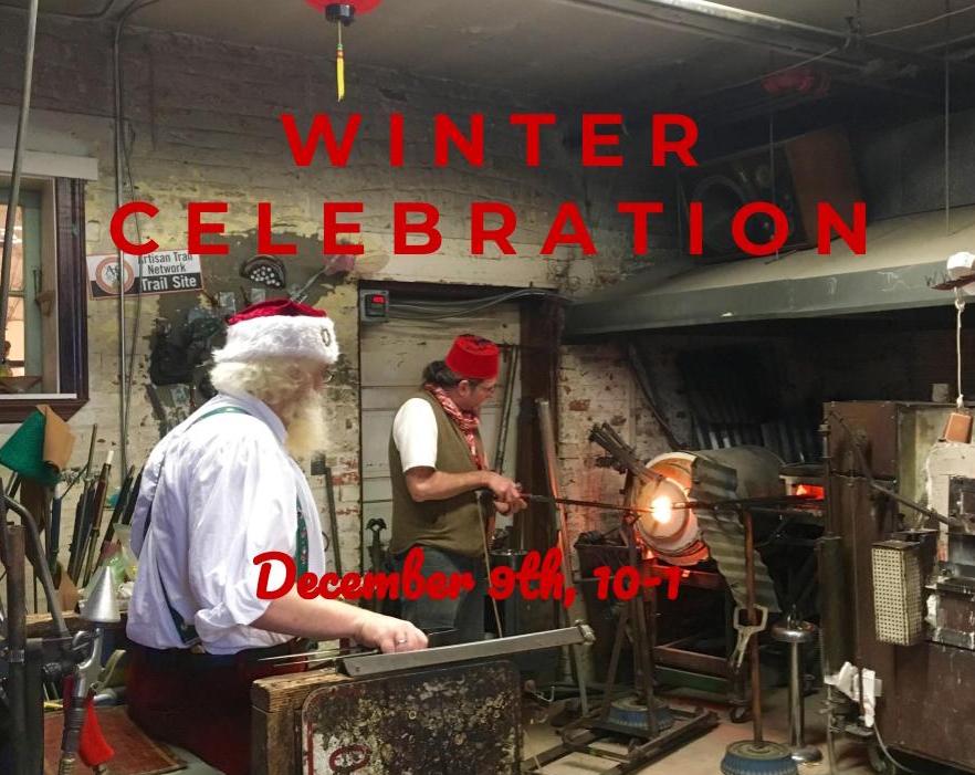 WinterCelebration2017_final_.jpg