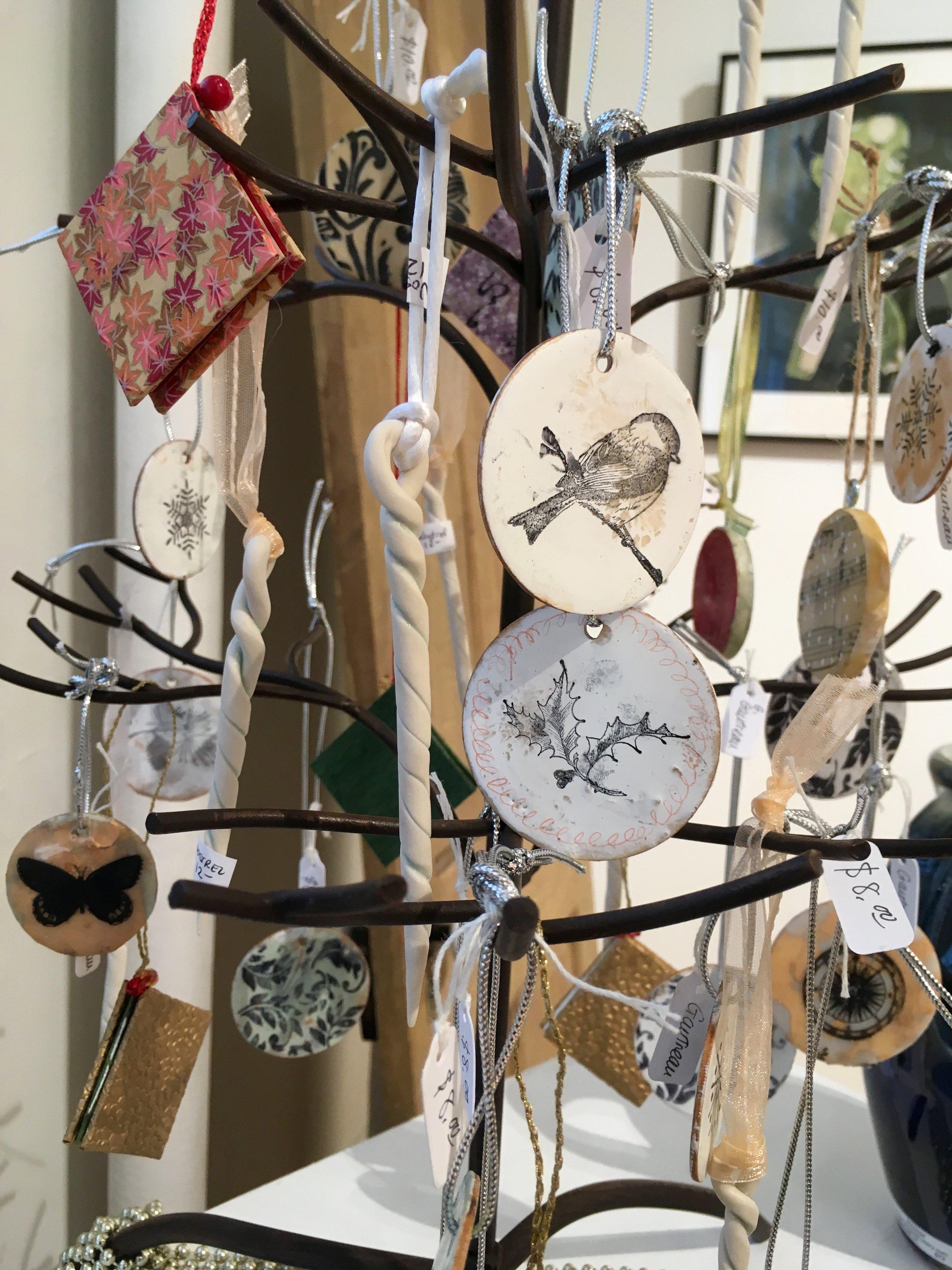 Ornaments.HolidayShop.2016.jpg