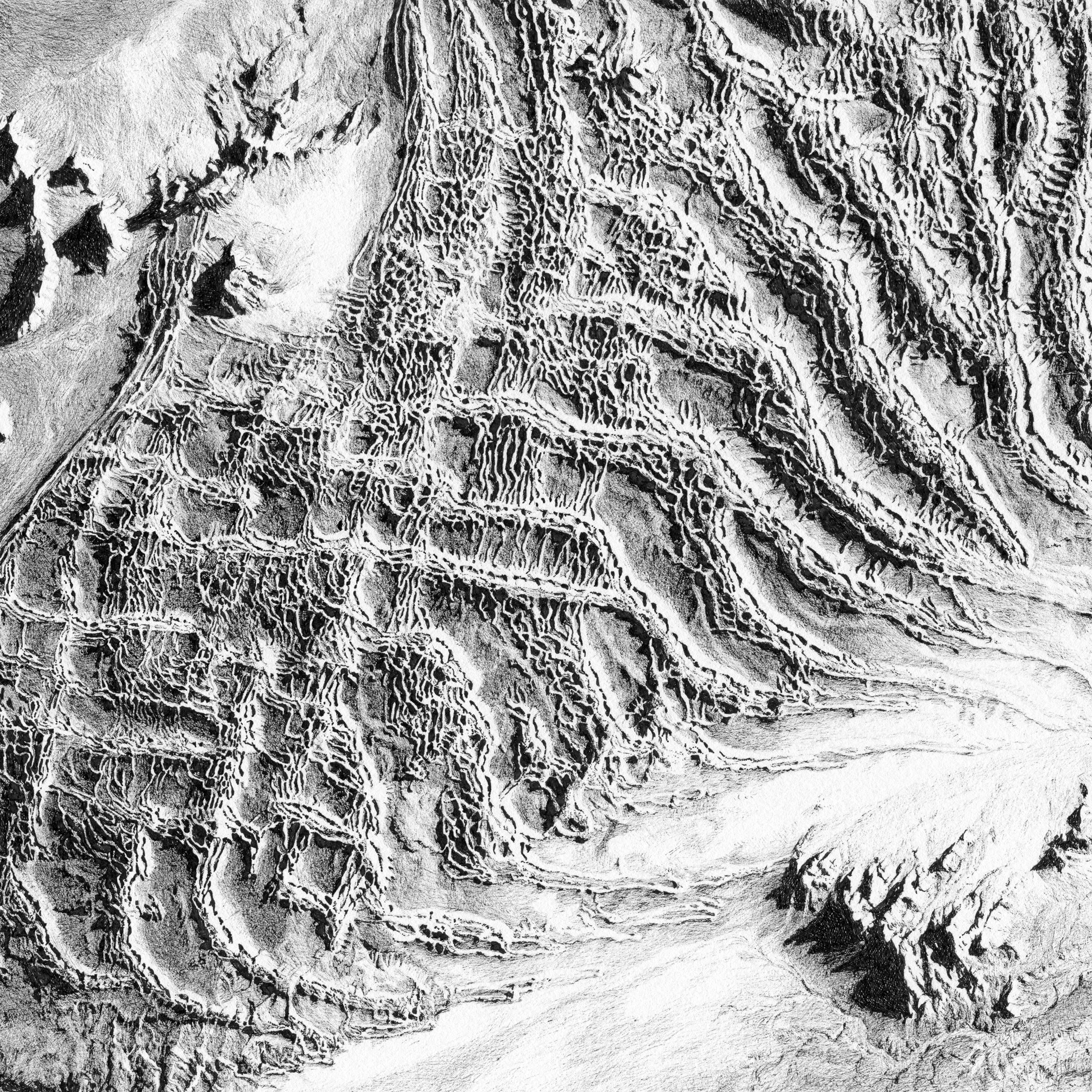 Katie Koch, namib dunes, detail, 300dpi.jpg