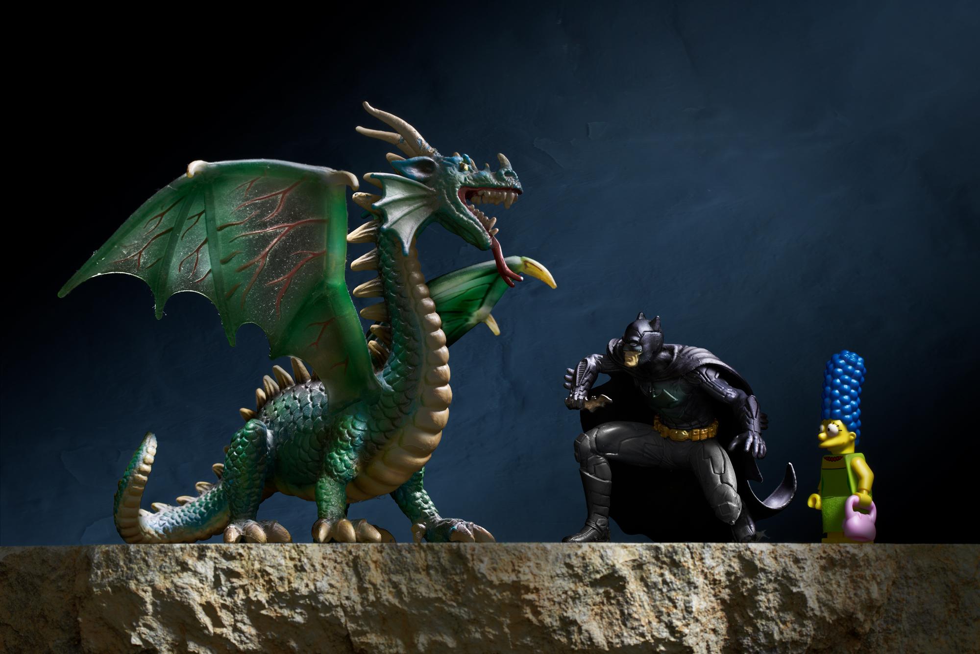 Fax Ayres_Batman vs Dragon_CHROMAPRINTMASTER2.jpg