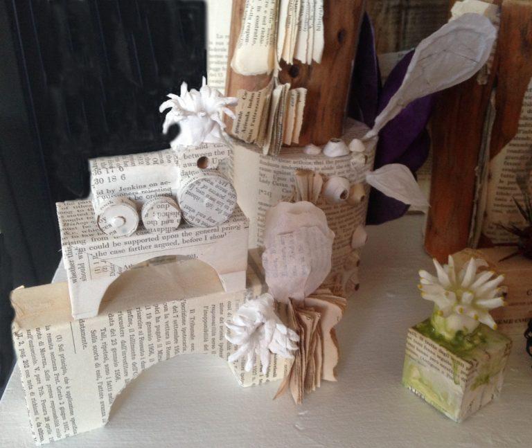 BookFest.recyled-book-sculptures-Geiger-768x647.jpg