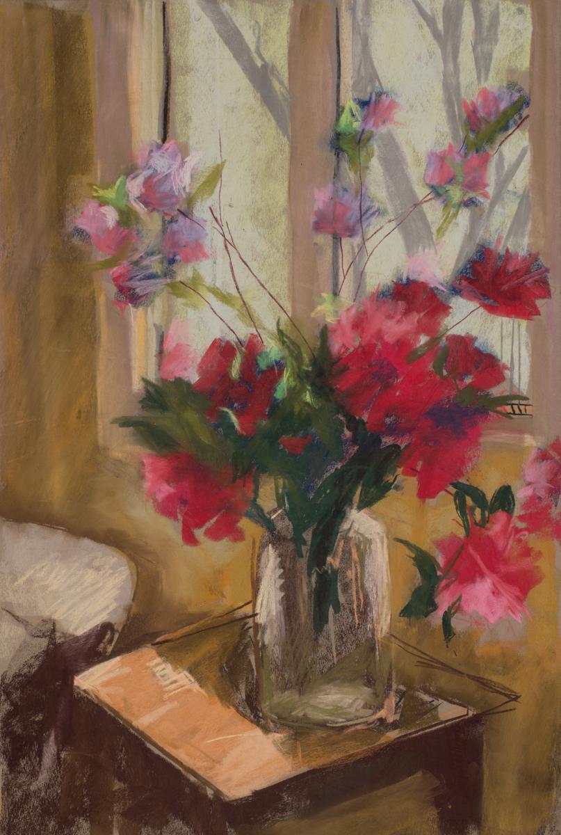 Nancy Galloway