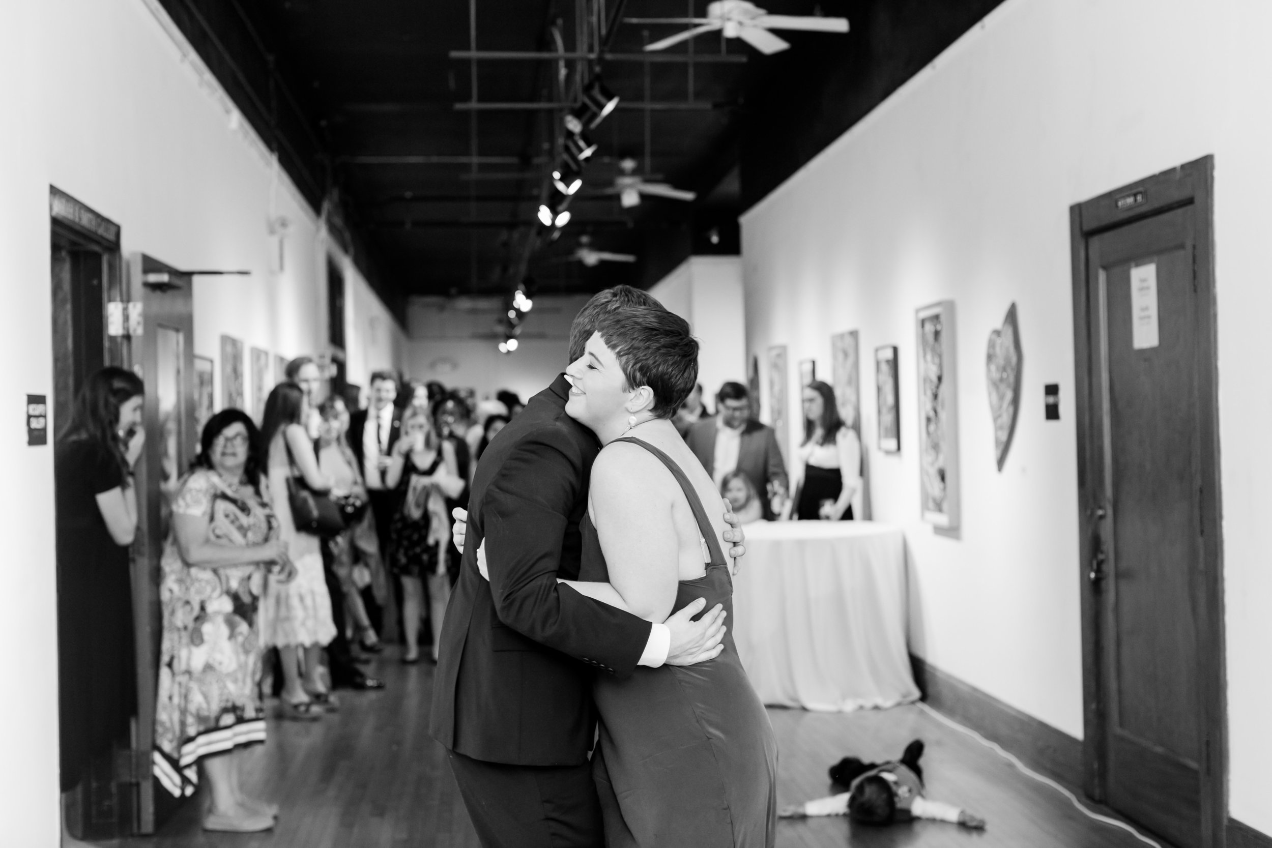 johnsonwedding-112.jpg