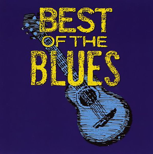 Best of the Blues.jpg