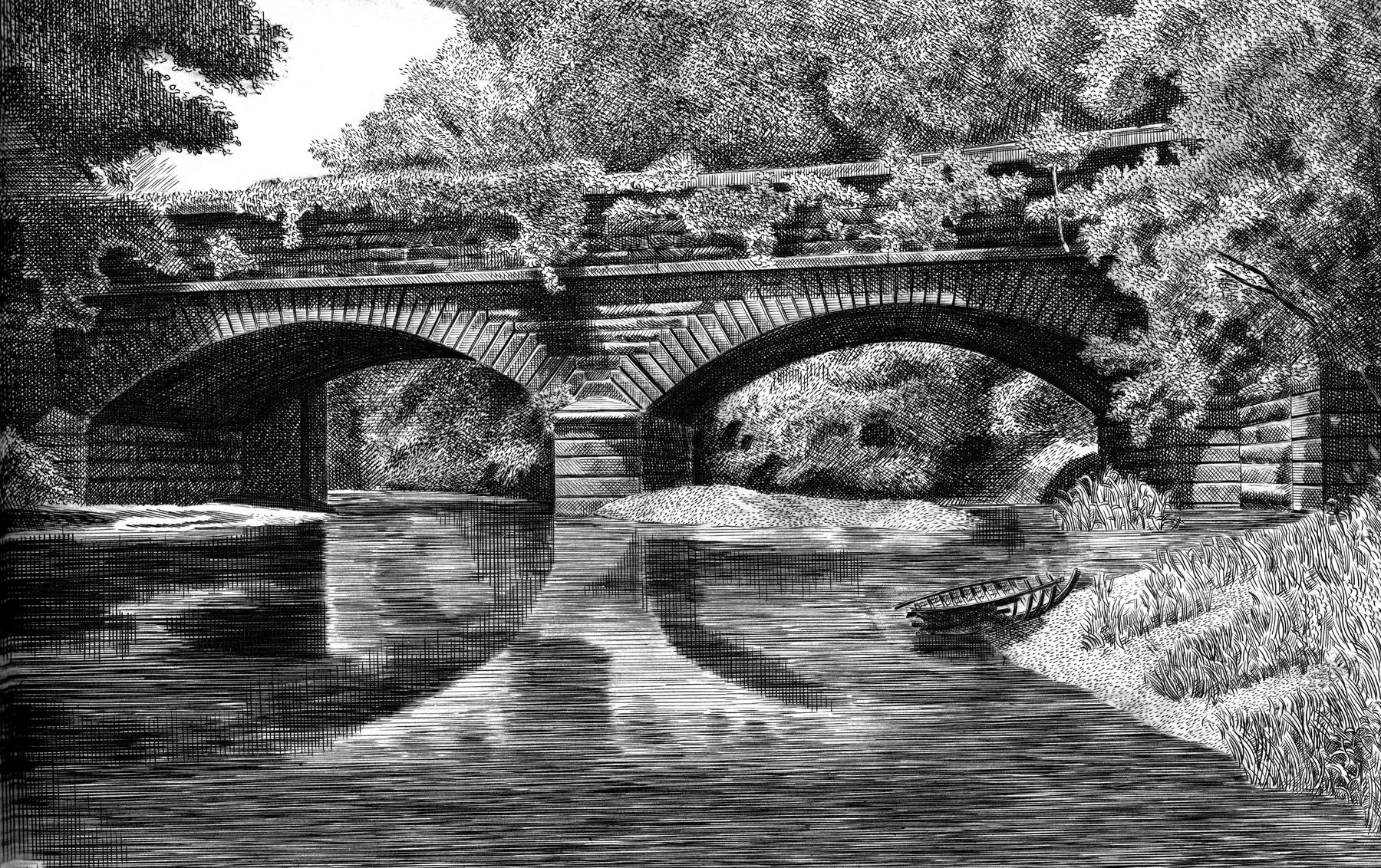 Gray_Hardware River Aqueduct  III_engraving_15x19.jpg