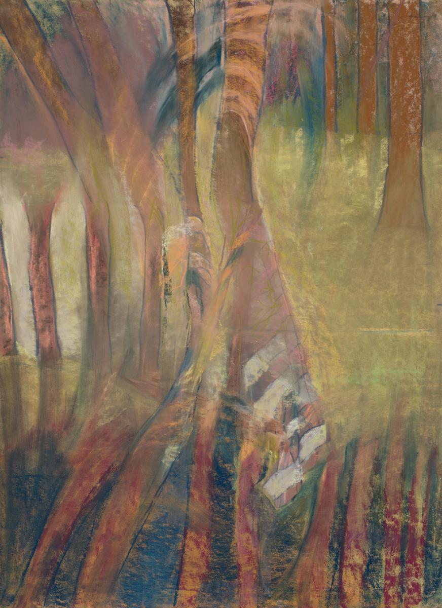 galloway_forest_pastel_23x17.jpg