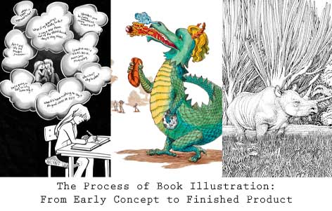 book arts show group banner - Gullegde - Anderson - Samworth.jpg