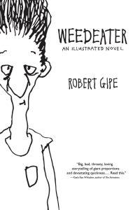 Gipe-Weedeater-200x300.jpg