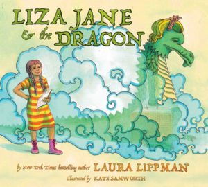 Lippman-Laura-Liza-Jane-and-the-Dragon-300x270.jpg