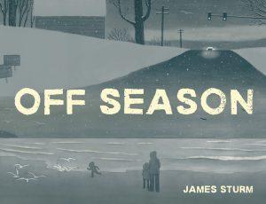 Sturm-James-OFFSEASON-300x230.jpg
