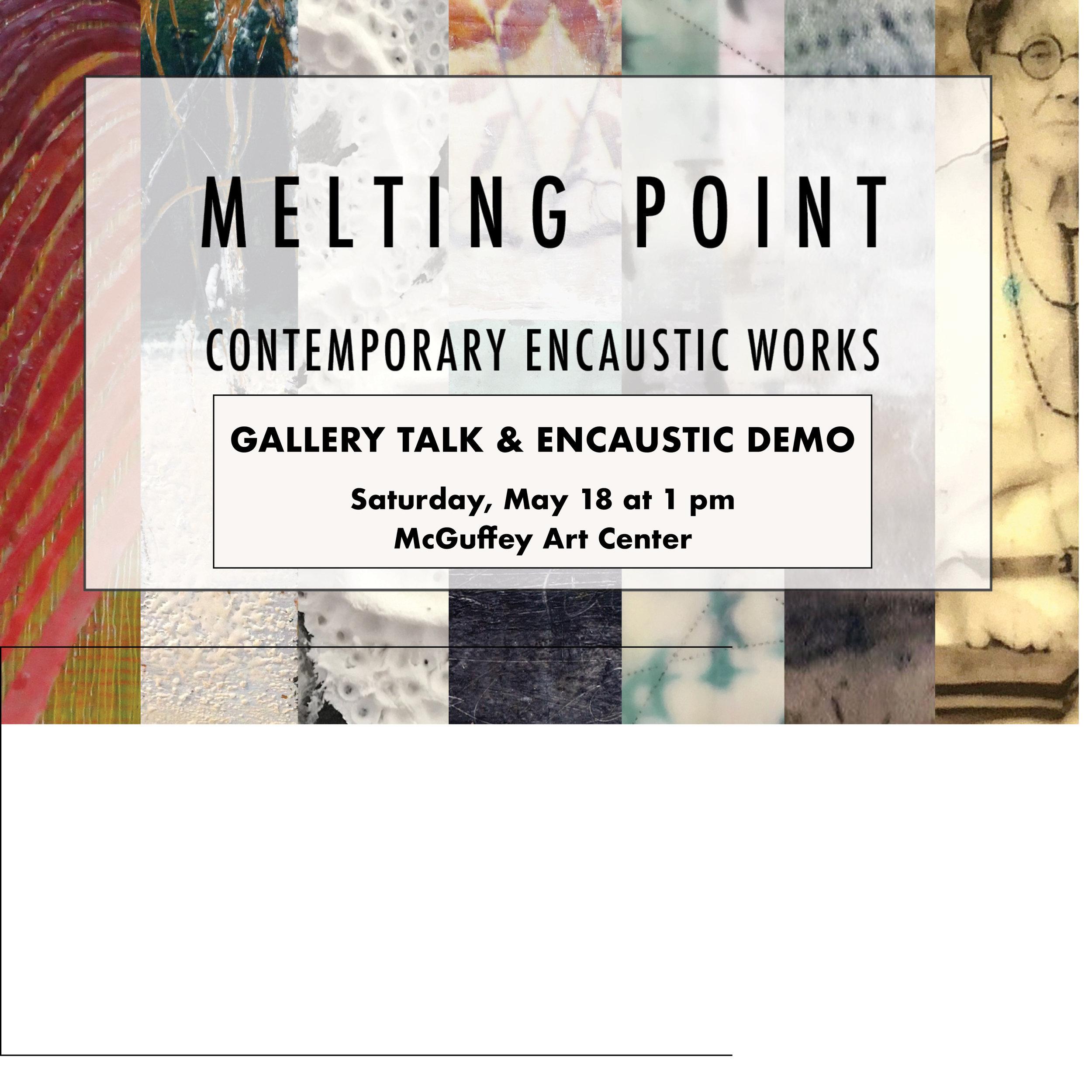 Melting Point. Gallery Talk.jpg