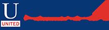 UCB Logo - CMYK.PNG