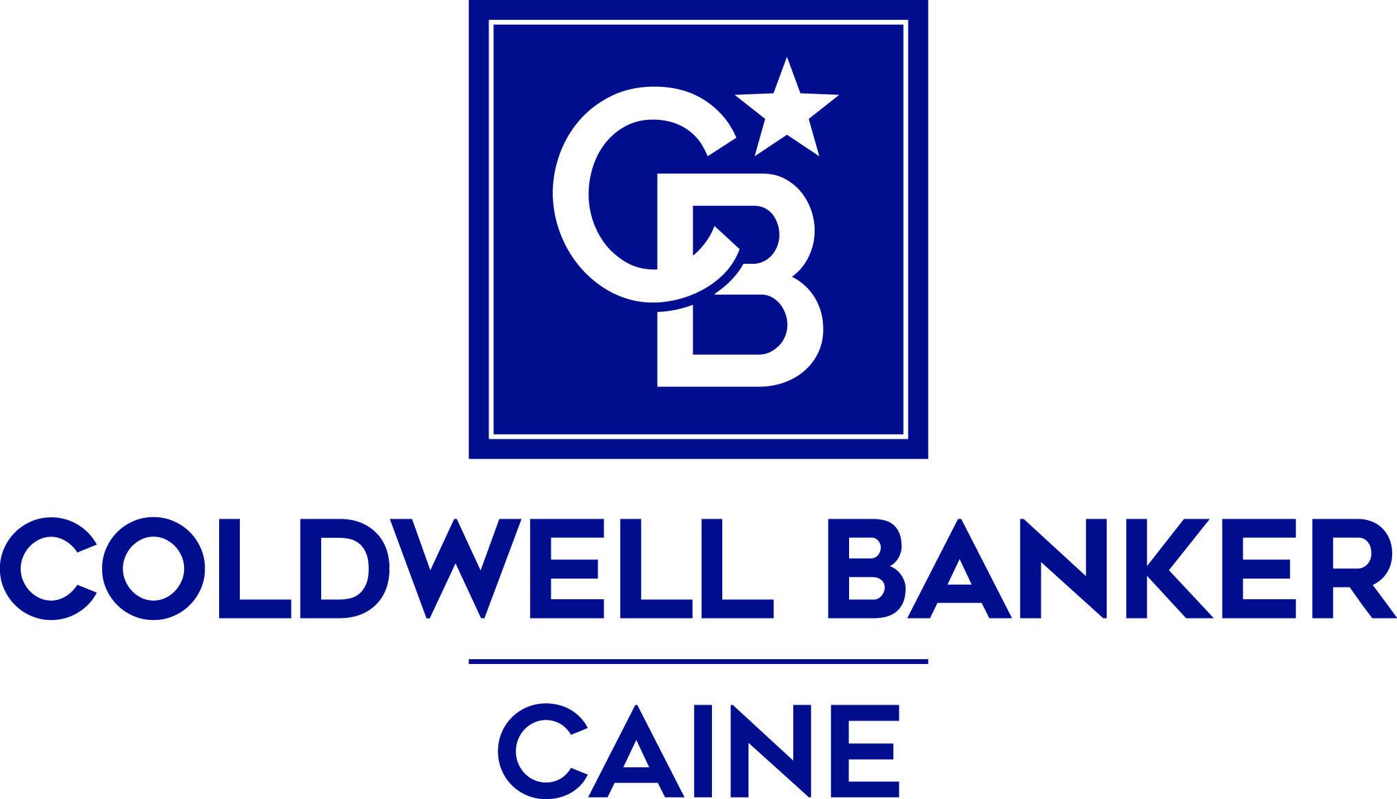 New Caine Logo.jpg
