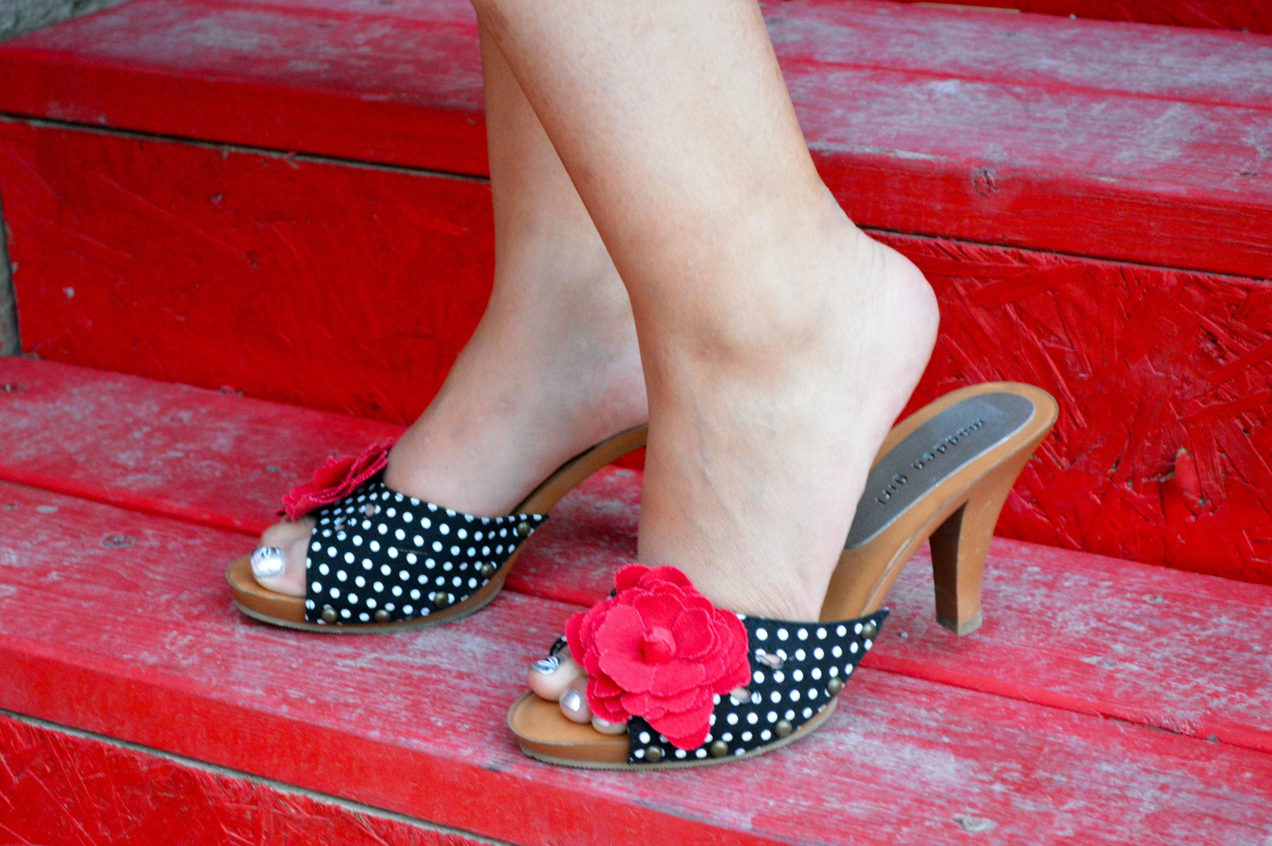 flower-shoes-5.jpg
