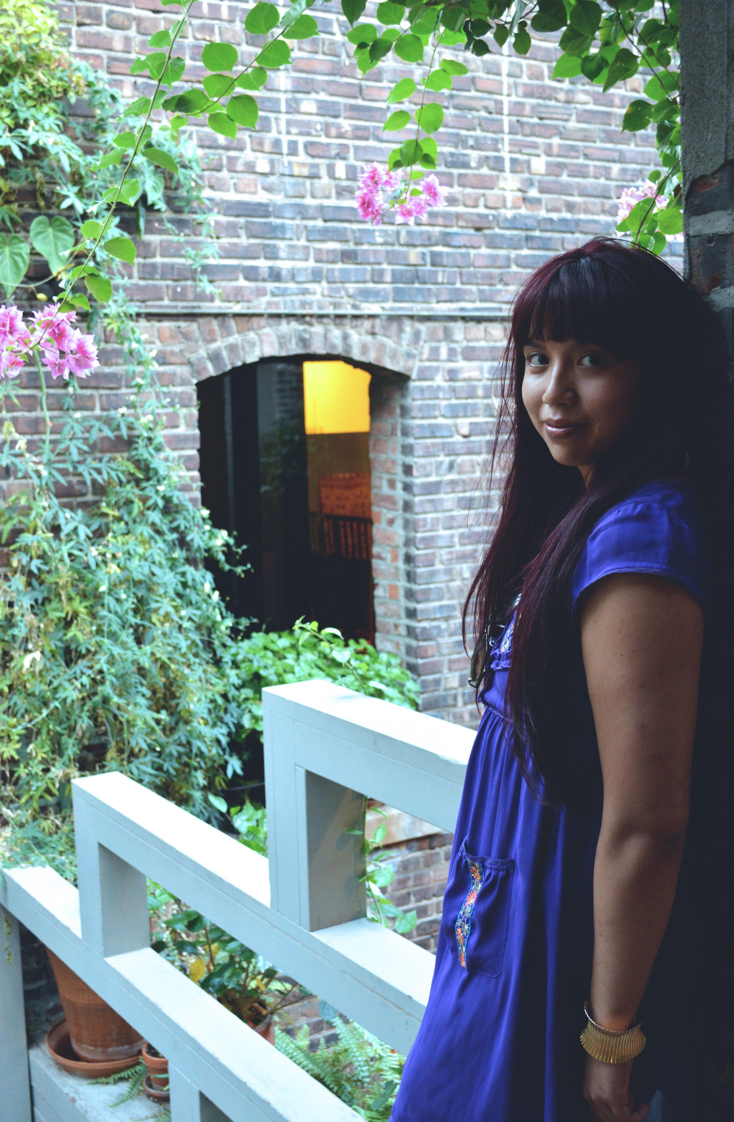 purpledress1.jpg