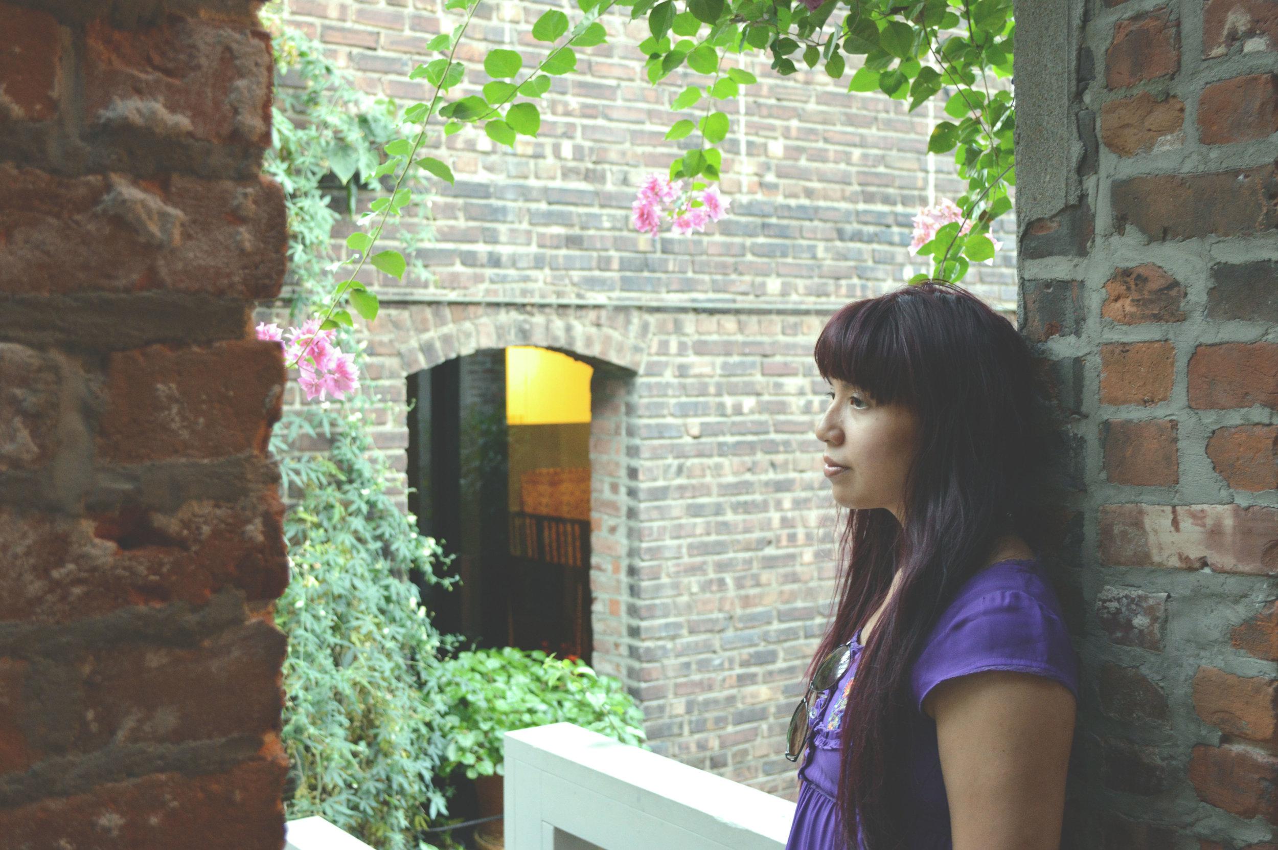 purpledress2.jpg