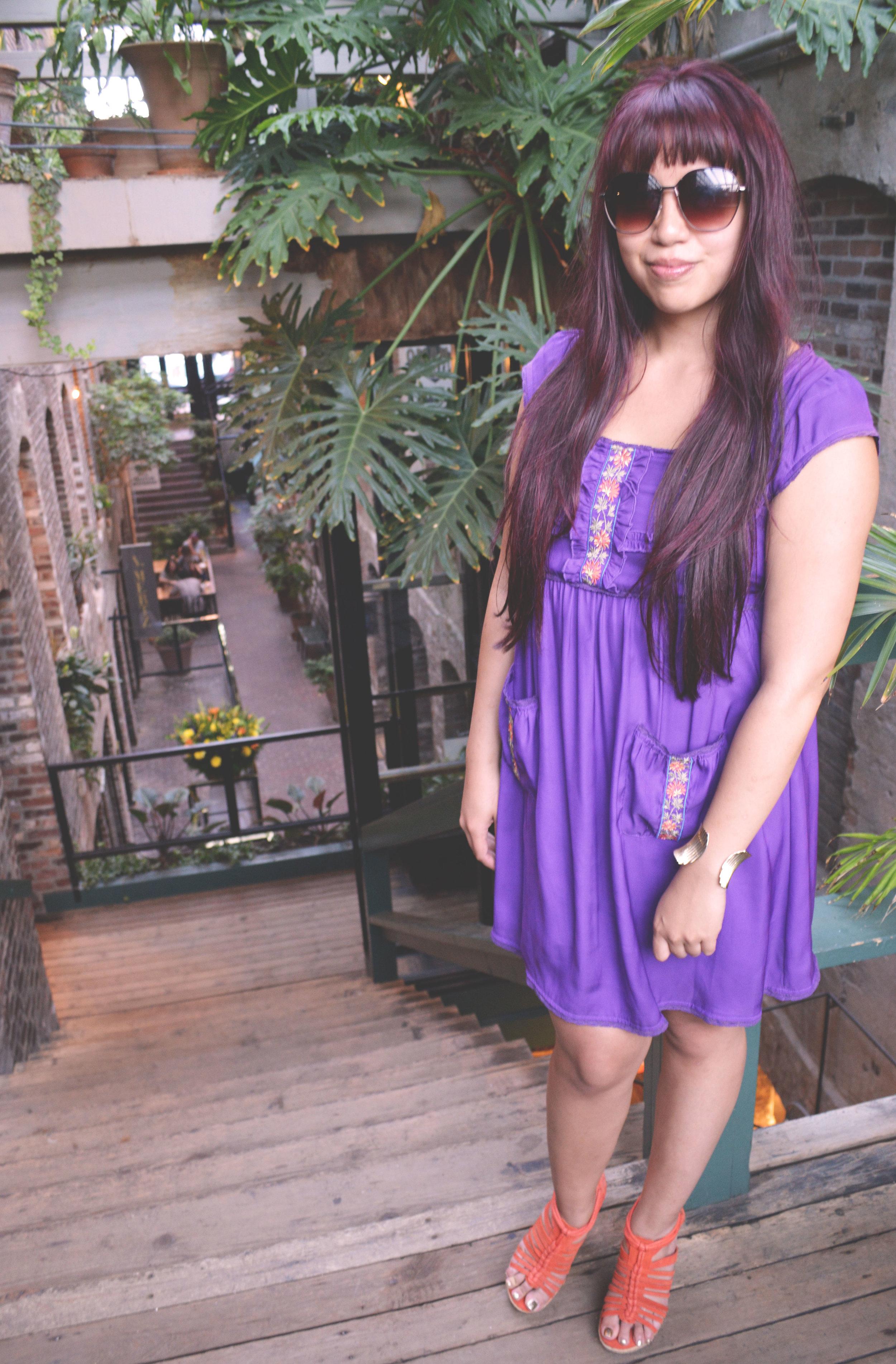purpledress5.jpg
