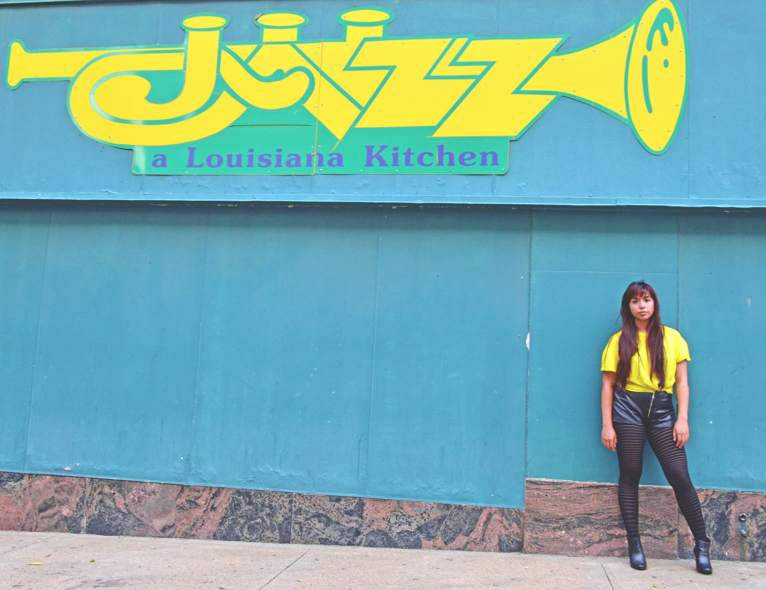 jazzy-7.jpg