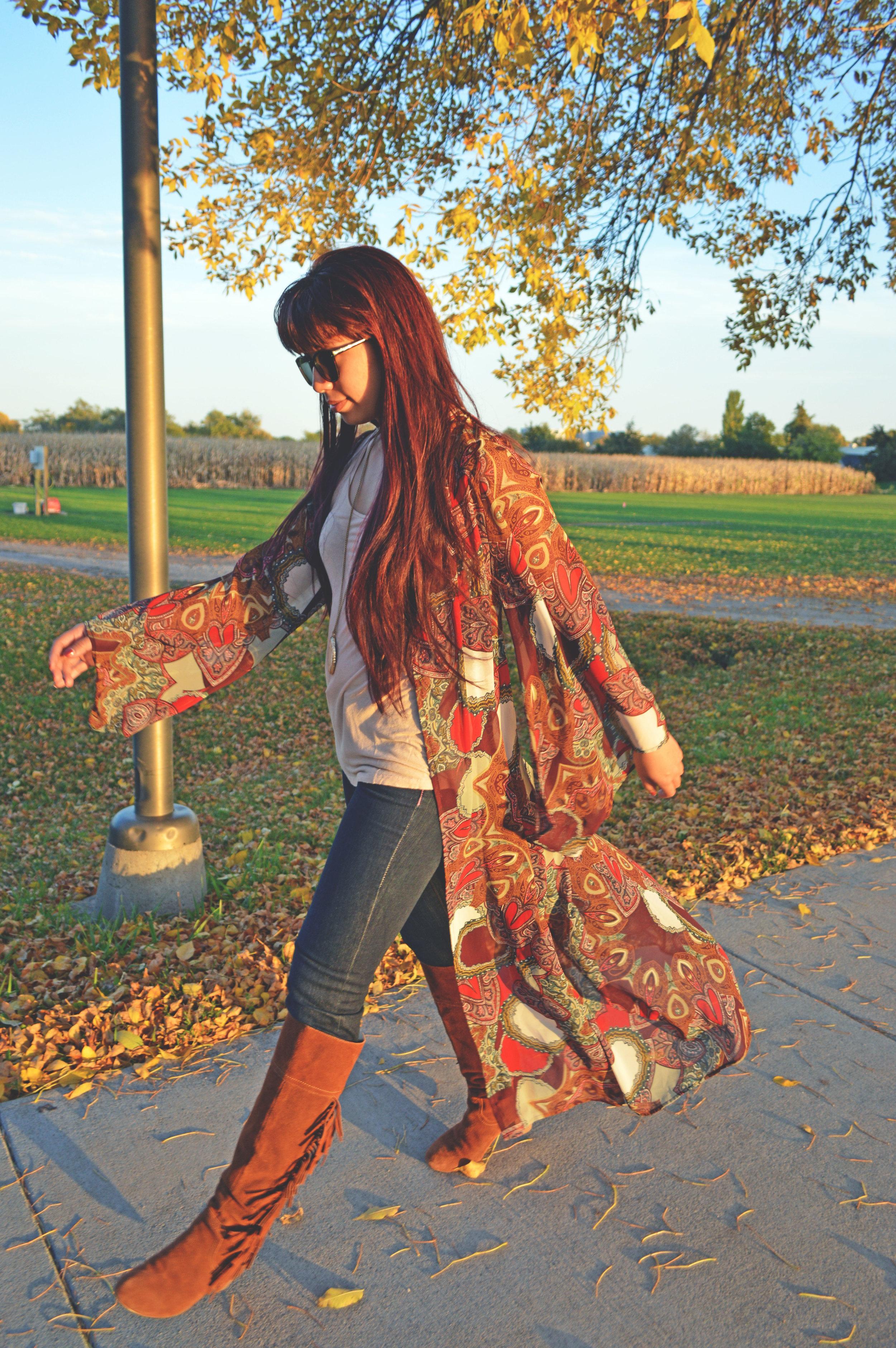 autumnleaves2.jpg