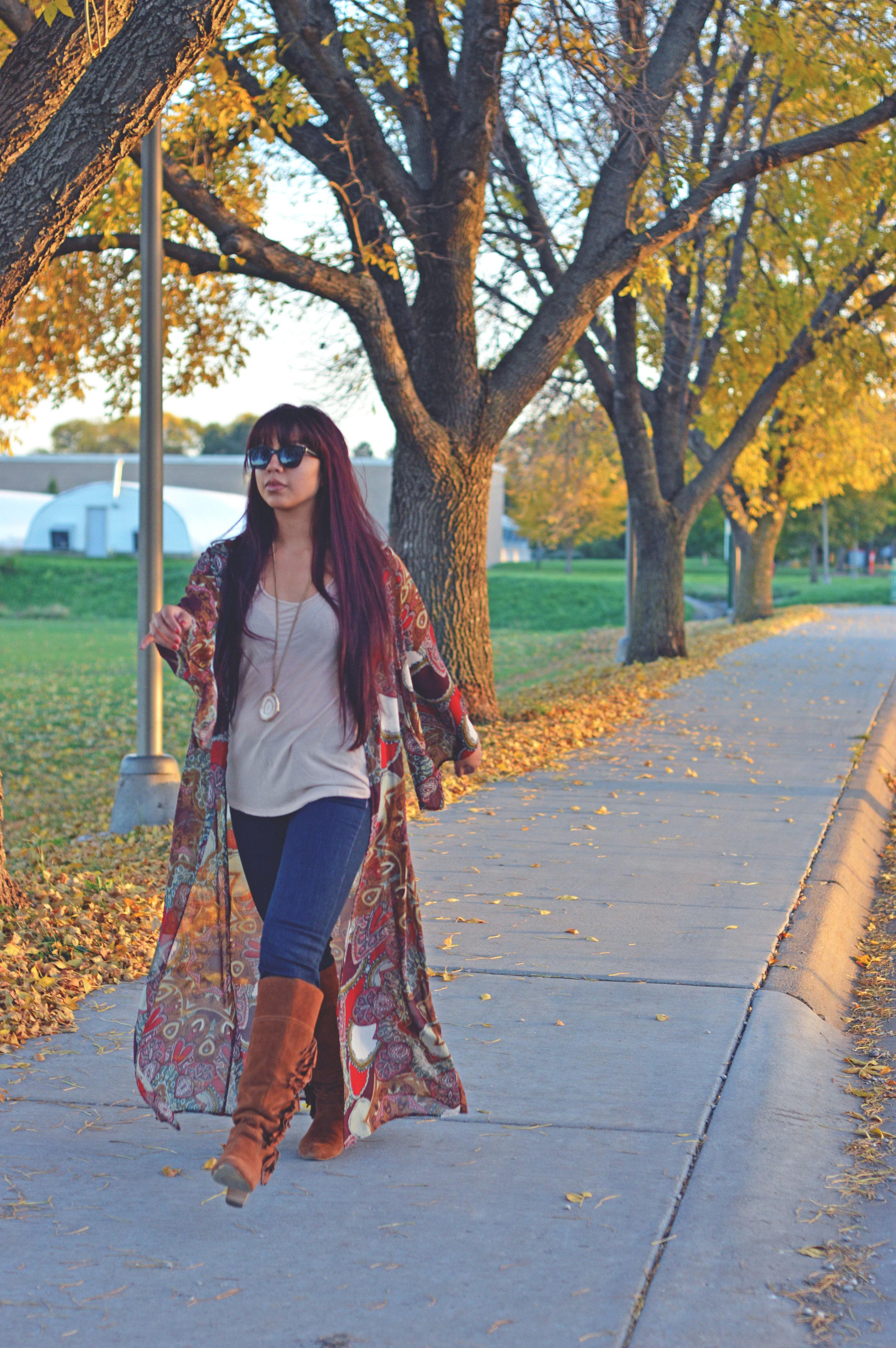 autumnleaves3.jpg