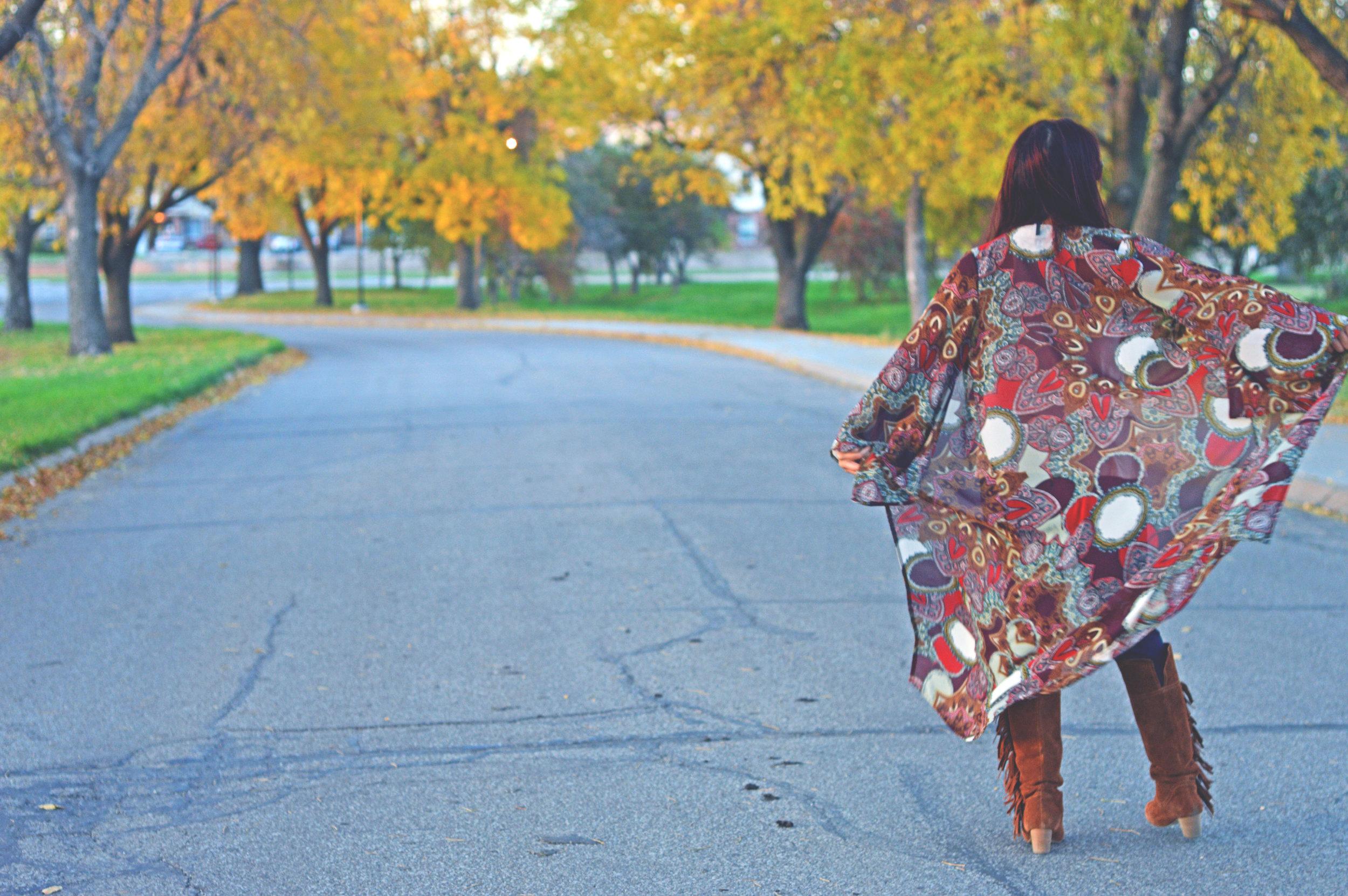 autumnleaves5.jpg