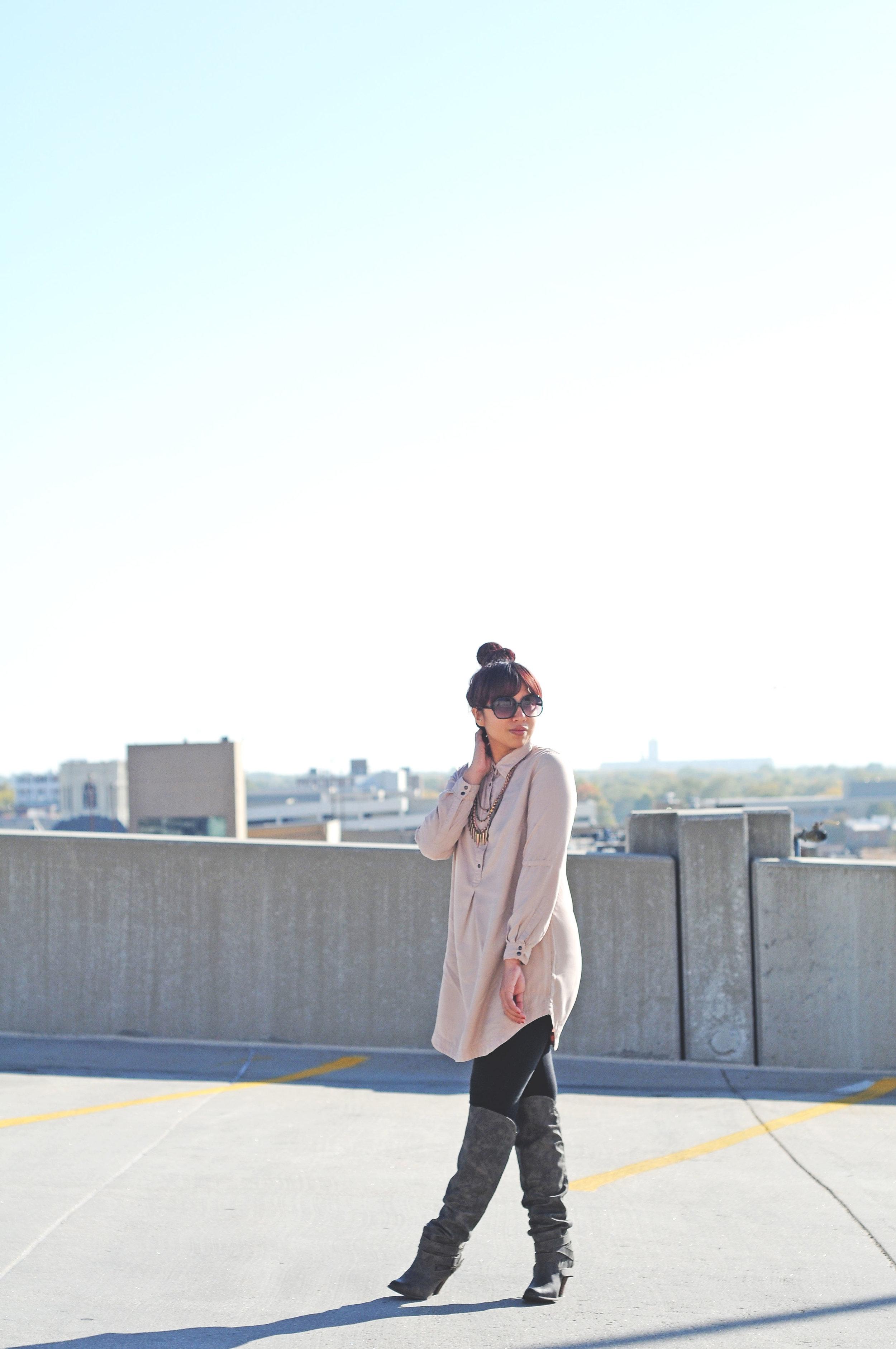 shirt-dress4.jpg