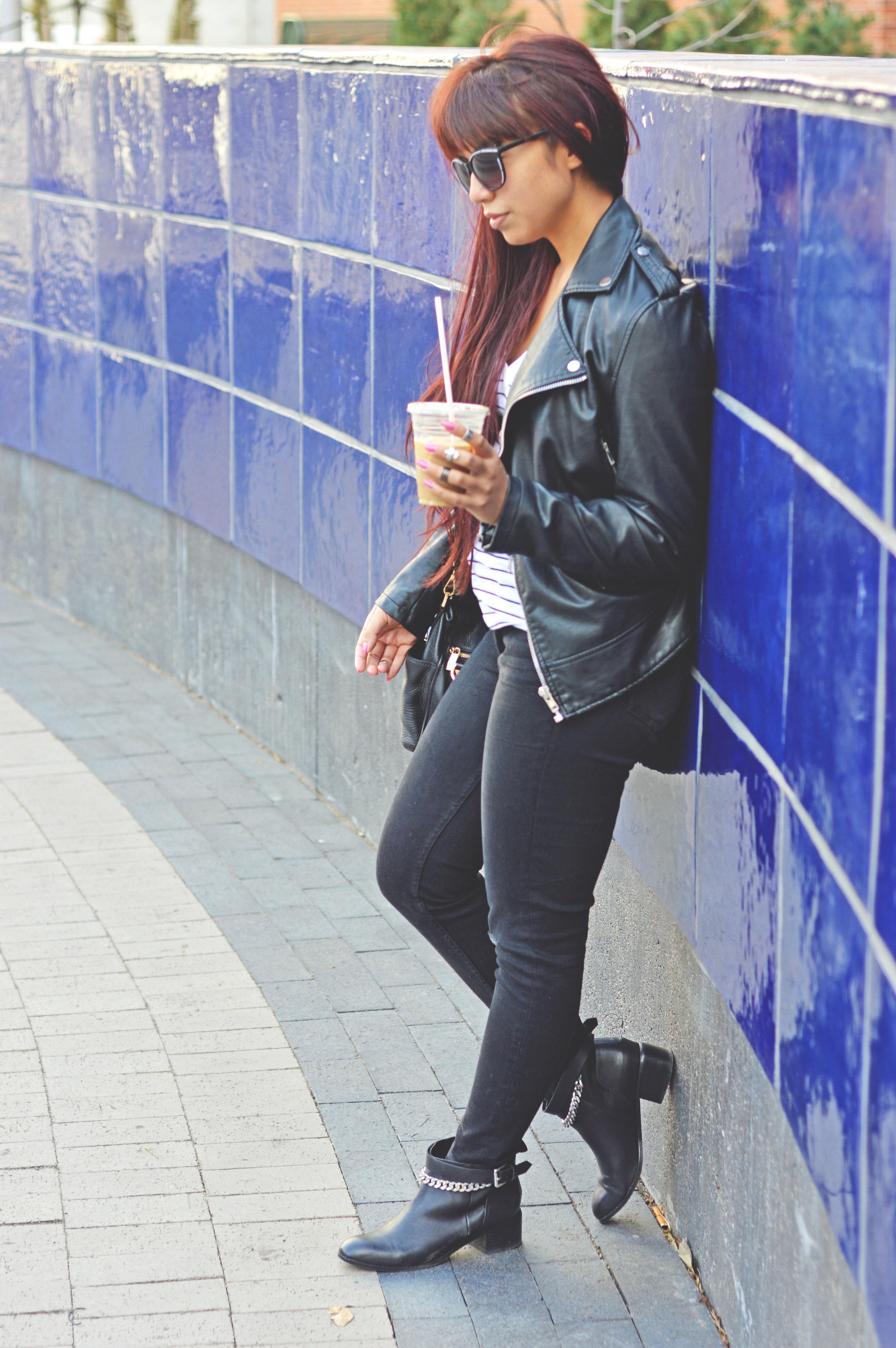blackleather4.jpg