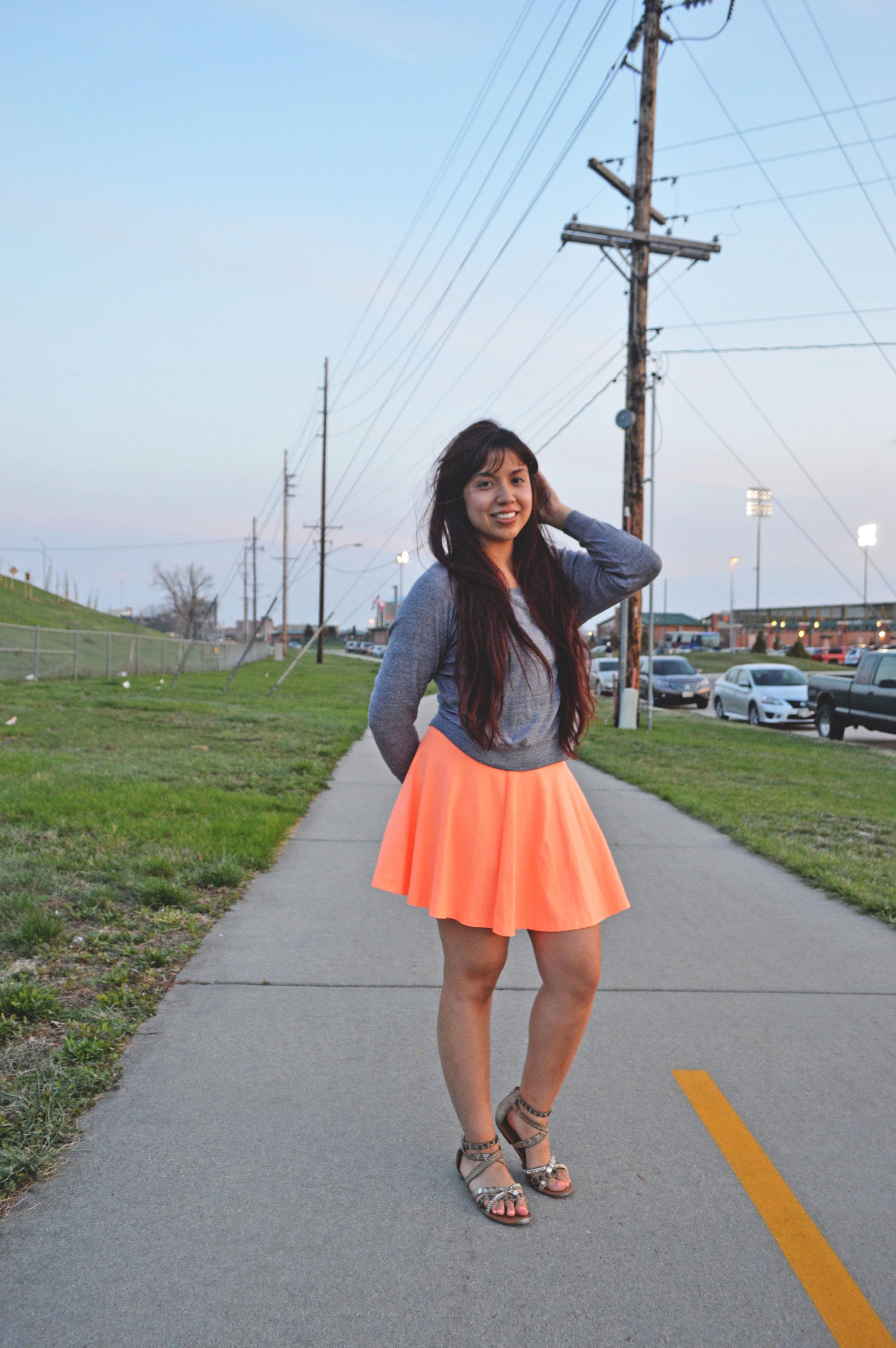 orangeskirtbgearrings5.jpg
