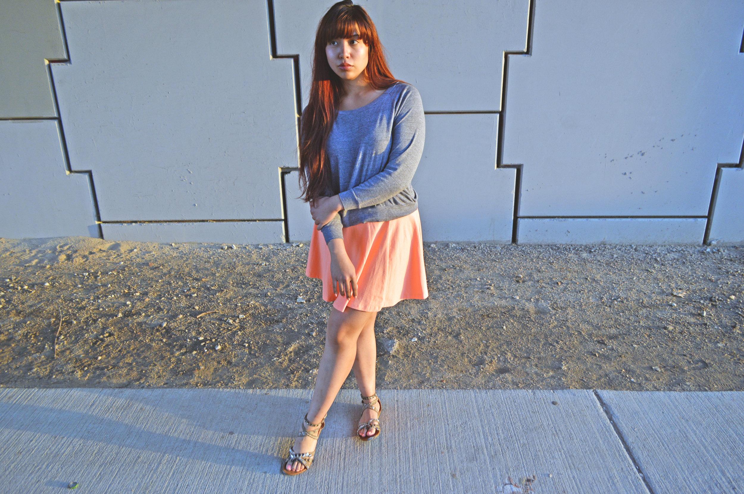 orangeskirtbgearrings6.jpg